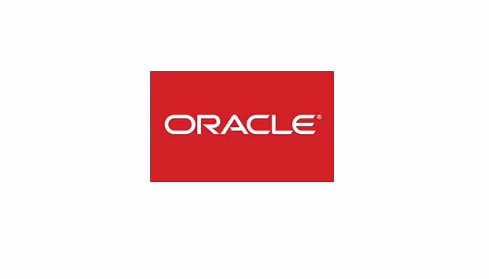 clone oracle database without data  Stack Overflow